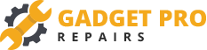 Gadget Pro Repairs Dallas